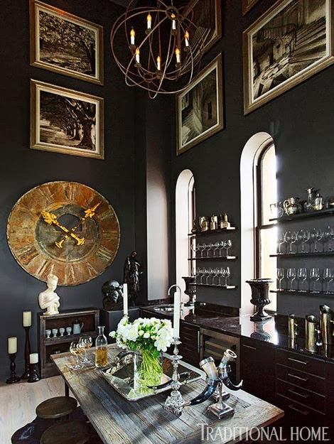 List Of Synonyms And Antonyms Of The Word Harlem Renaissance Decor
