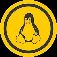 Install Kernel 5.9 in ubuntu / LinuxMint