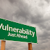 Oracle Java SE and JRockit Remote Security Vulnerability