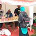 Ikan Pallu Cekla (Makanan Khas Makassar) Ikut Ramaikan Jambore Kebangsaan dan Wirausaha