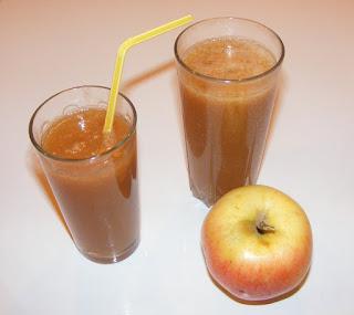 suc de fructe, suc de mere, sucuri, bauturi, fresh, retete, sucuri naturale, sucuri de fructe, sucuri de mere, constipatie, sanatate,
