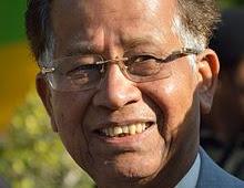 Assam Ex CM Tarun Gogoi | ಅಸ್ಸಾಂ ಮಾಜಿ ಮುಖ್ಯಮಂತ್ರಿ ತರುಣ್ ಗೊಗೊಯ್ ಕೊರೊನಾ ಸೊಂಕಿಗೆ ಬಲಿ