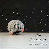 http://amigurumislandia.blogspot.com.ar/2019/12/amigurumi-luna-con-bigote-o-recuncho-de-jei.html