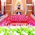 مراكش : بلاغ الناطق الرسمي باسم القصر الملكي حول اهم القضايا التي تمث مناقشتها في المجلس الوزاري .