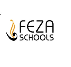 Job Opportunities at Feza Schools, Primary School Teachers