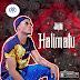 Music: Jaytu - Halimatu || Out Now