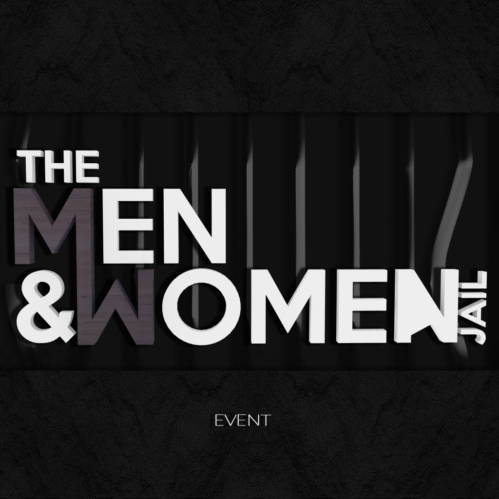 The Men & Women Jail
