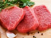 Tips Membeli atau Memilih Daging Sapi yang Baik, Sehat dan Segar