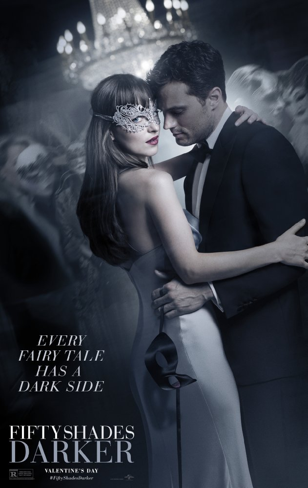 50 shades of grey download filmywap