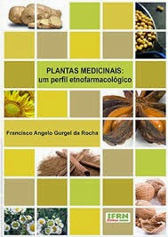 Livro - Etonofarmacologia - Francisco Angelo Gurgel da Rocha1