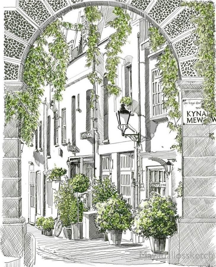 11-Kynance-Mews-London-Mayad-Allos-www-designstack-co