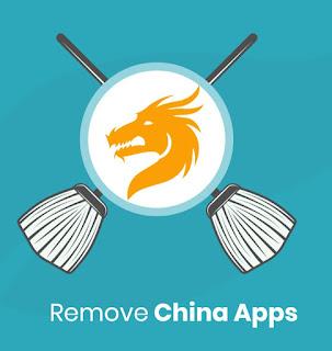 रिमूव चाइना ऐप्स रिव्यू हिंदी में Remove China Apps Review in Hindi