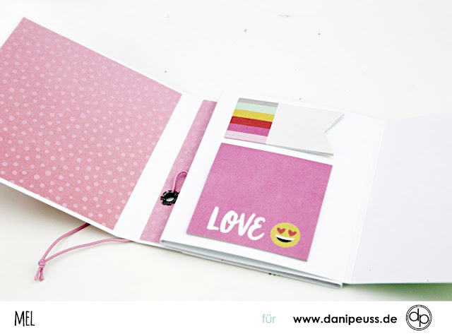 https://danipeuss.blogspot.com/2018/07/sticky-notes-mini-10-minuten-diy.html
