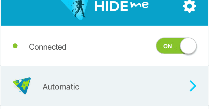 Hide.me VPN 2020 Awesome Crack With Patch Full Version For [Win-Mac]
