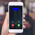 Từ vựng tiếng Hoa: Điện thoại