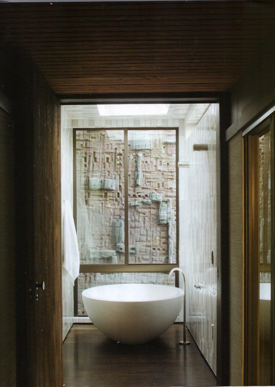Us Interior Designs Jacques Grange: US Interior Designs: COMMUNE IN LOS ANGELES