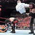 Cobertura: WWE RAW 01/10/18 - Old School