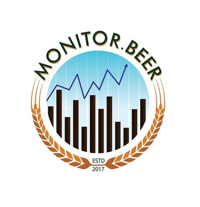 Monitor.beer - Herramienta online para supervisar tu fermentación
