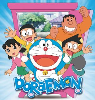 Doraemon Season 13 In Hindi Dubbed