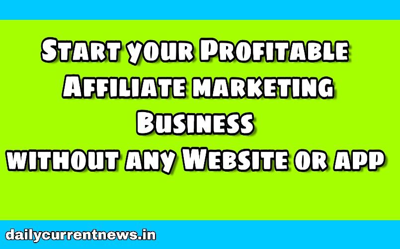 Start_your_Profitable_Affiliate_Marketing_business