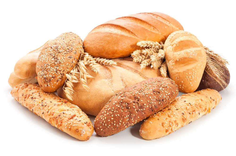 ماذا يحدث في الجسم عند التوقف عن تناول الخبز !!