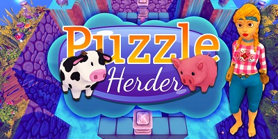 Puzzle Herder Review | Gameplay Preview