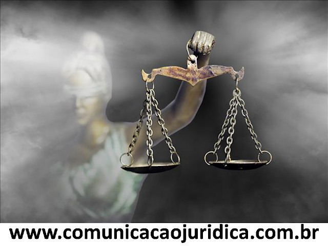 Pepsico do Brasil: Empresa é condenada a pagar adicional de periculosidade