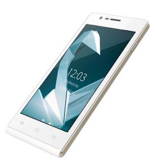 HP Android Dibawah 1 Juta Polytron Zap 5