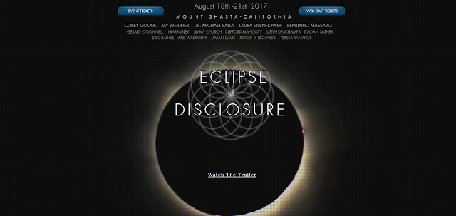 www.eclipseofdisclosure.com