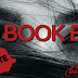 Book Blitz & Giveaway - AKA by TL Alexander - Kindle Scout Vote today!
