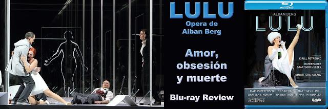 http://www.culturalmenteincorrecto.com/2017/12/berg-lulu-blu-ray-review.html