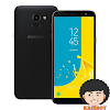 Harga Samsung Galaxy J6 dan Spesifikasi Lengkap