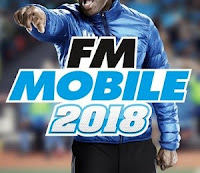 Download Football Manager Mobile 2018 APK + Data For Android Free For Mobiles And Tablets With A Direct Link.