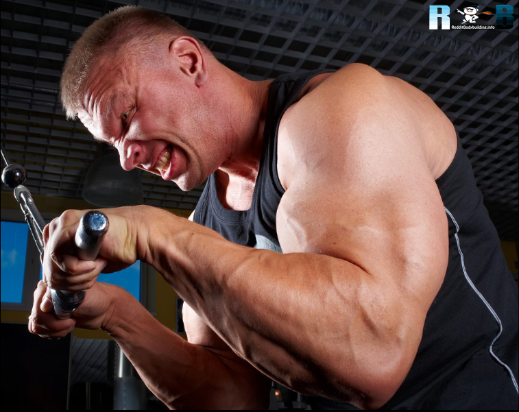 How The Best Bodybuilding Supplements Help In Growing Muscles