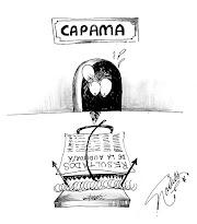 CAPAMA...Carton de Nacho s