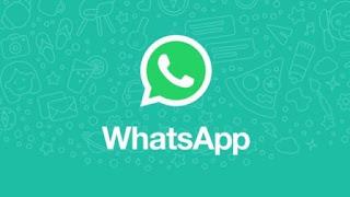 Whatsapp Ban in India 2021