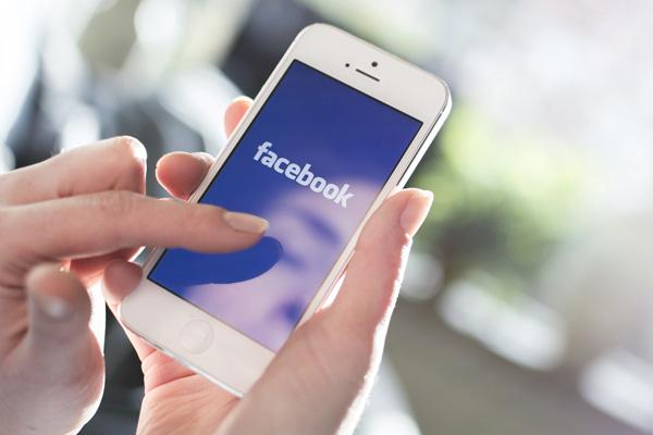 Những điều không nên đăng lên mạng xã hội