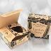 How Soap Packaging Box Companies Can Push Businesses in A Better Way?