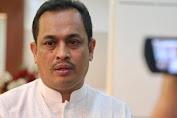 Aceh Tak Maksa Warganya Ikut Vaksin Covid-19