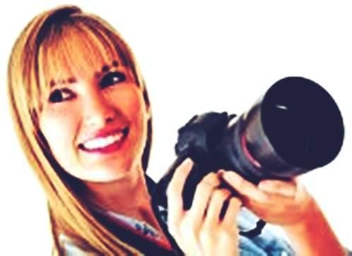 Gambar cara mendapatkan momen penting bagi seorang fotografer