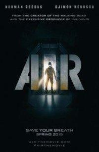 Watch Air Online Free in HD