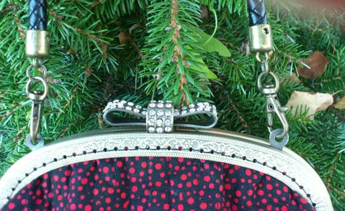 patchwork und vieles mehr merry christmas. Black Bedroom Furniture Sets. Home Design Ideas