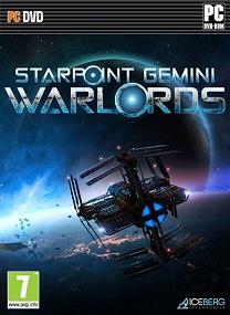 starpoint-gemini-warlords-pc-cover-www.ovagames.com
