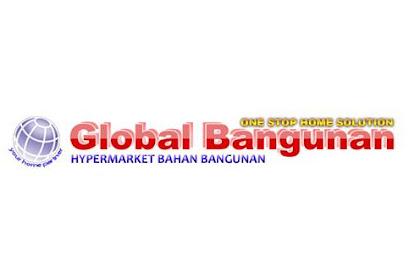 Lowongan Kerja PT. Global Bangunan Jaya Panam Pekanbaru September 2019