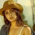 'Anjali Tatrari' Biography, Age, Boyfriend, Family, Instagram, Net Worth| AllBioWiki