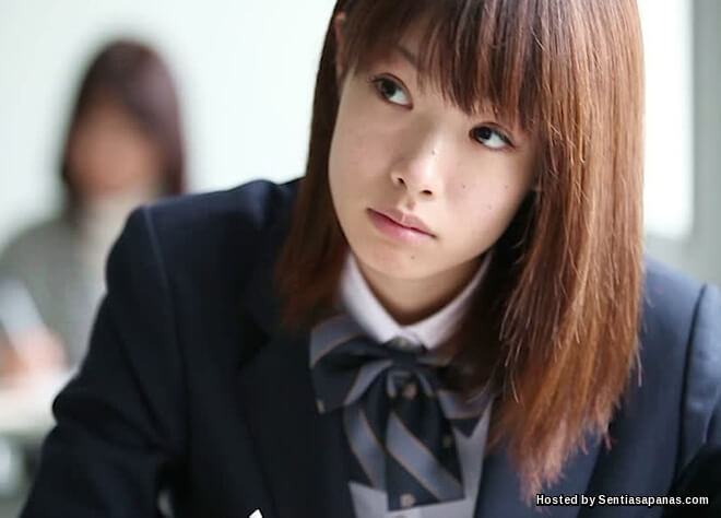 Cara Masyarakat Jepun Mendidik Kanak-kanak Dan Pelajar Yang Patut Dicontohi