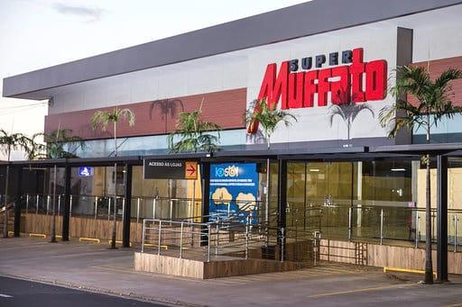 Super Muffato abre as portas em Votuporanga nesta quarta-feira