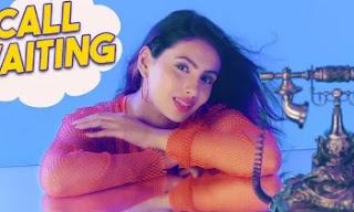 Call Waiting Lyrics| Mr.MNV & Aashna H | Sona Mohapatra |