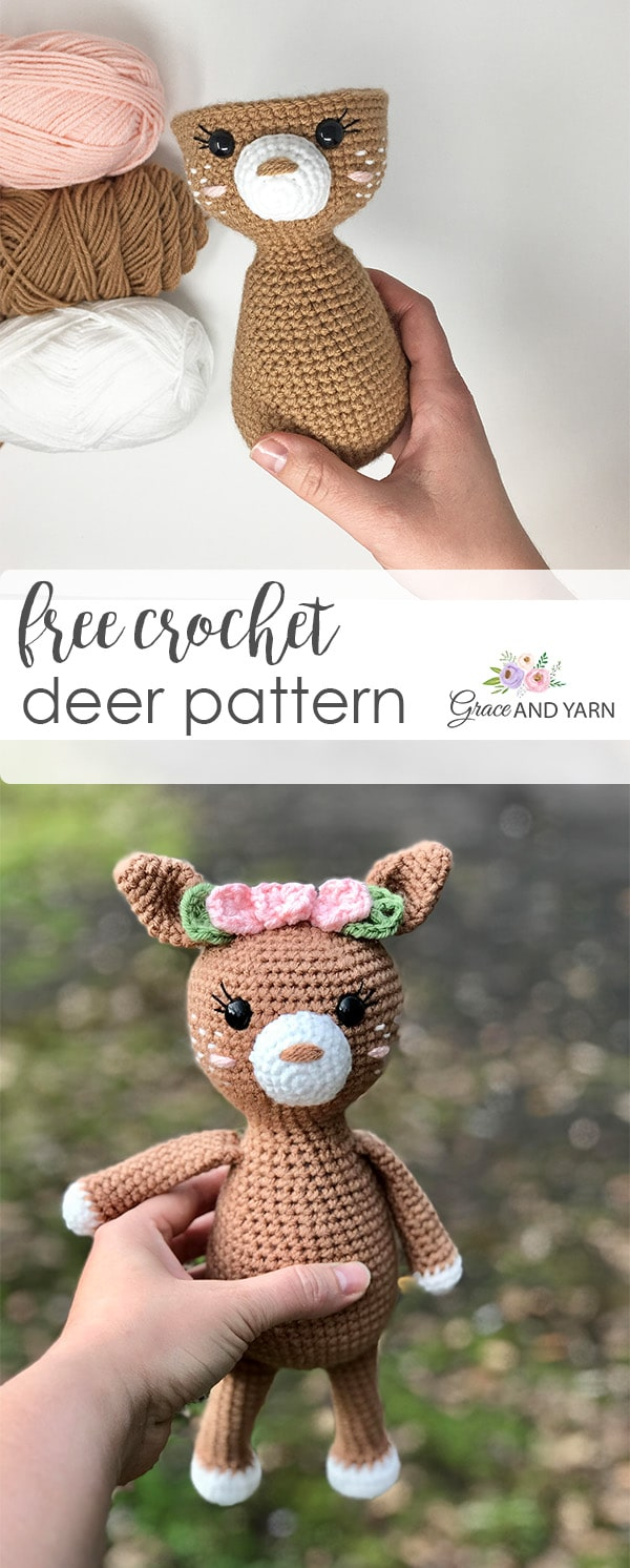 Amigurumi Today Free Pattern Ideas for Android - APK Download | 1492x600