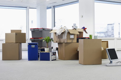 Hiring A Mover? Know Exactly What To Avoid!
